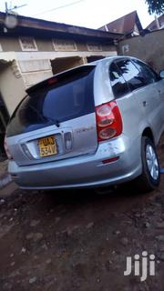 Toyota Nadia 1999 Gray | Cars for sale in Central Region, Kampala
