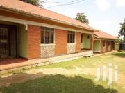 Double Room for Rent Kyaliwajjara | Houses & Apartments For Rent for sale in Central Region, Kampala
