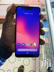 Google Pixel 3 XL 64 GB White | Mobile Phones for sale in Central Region, Kampala