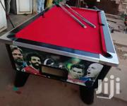 Affordable Pool Tables | Sports Equipment for sale in Central Region, Kampala