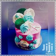 Sumorebyjeannix Confections | Party, Catering & Event Services for sale in Central Region, Kampala