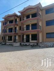 Nsambya Quant Two Bedroom Apartment For Rent | Houses & Apartments For Rent for sale in Central Region, Kampala