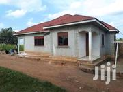 House for Sale in Namugongo Joogo at 65m | Houses & Apartments For Sale for sale in Central Region, Kampala