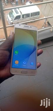 Samsung Galaxy J5 Prime 16 GB Gold | Mobile Phones for sale in Central Region, Kampala