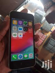 Apple iPhone 5s 64 GB Black | Mobile Phones for sale in Central Region, Kampala