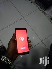 Itel P32 16 GB Pink | Mobile Phones for sale in Central Region, Kampala