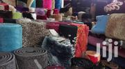 The Shop of Carpets in All Sizes | Home Accessories for sale in Central Region, Kampala