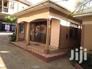 Najjera Two Bedroom House Is Available for Rent at 400k | Houses & Apartments For Rent for sale in Central Region, Kampala