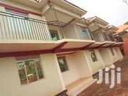 For Rent In Kyaliwajjala::2bedroom Self Contained | Houses & Apartments For Rent for sale in Central Region, Kampala