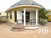 Kiwatule Two Bedroom House Is Available for Rent    Houses & Apartments For Rent for sale in Central Region, Kampala