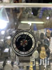 Designor Watches | Watches for sale in Central Region, Kampala