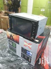 Radio Screen Touch | Vehicle Parts & Accessories for sale in Central Region, Kampala