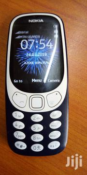 Nokia 3310 512 MB | Mobile Phones for sale in Central Region, Kampala