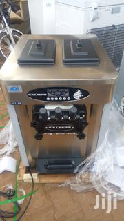 ADH Ice Cream Machine | Restaurant & Catering Equipment for sale in Central Region, Kampala