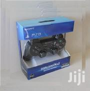 PS4 Brand New Controller | Video Game Consoles for sale in Central Region, Kampala