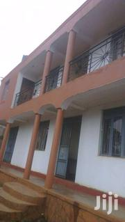 Wonderful 22 Rooms On Hostel For Sale In Mukono UCU At 850m | Houses & Apartments For Sale for sale in Central Region