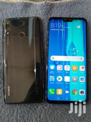 New Huawei Y9 64 GB | Mobile Phones for sale in Central Region, Kampala
