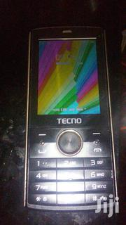 Tecno T484 512 MB Silver | Mobile Phones for sale in Central Region, Kampala