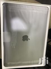 Macbook Pro 13 Touchbar 2018 Boxed With Warranty   Laptops & Computers for sale in Central Region, Kampala