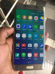 Samsung Galaxy S6 Egde Plus | Mobile Phones for sale in Central Region, Kampala