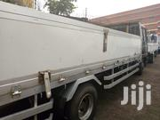 New Mitsubishi Fuso 1994 Blue | Trucks & Trailers for sale in Central Region, Kampala