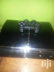 Chipped Ps3 Console | Video Game Consoles for sale in Central Region, Kampala