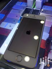 Apple iPhone 5s 16 GB Gold | Mobile Phones for sale in Central Region, Kampala