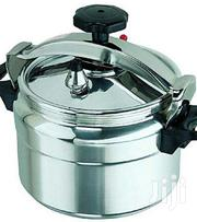 Pressure Cooker - Explosion Proof - 5 Litre | Kitchen Appliances for sale in Central Region, Kampala
