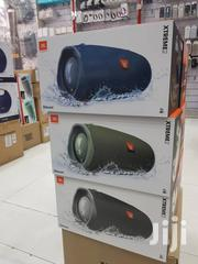 Original JBL Xtreme 2 Bluetooth Speaker | Audio & Music Equipment for sale in Central Region, Kampala