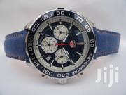 Tag Heuer Watch | Watches for sale in Central Region, Kampala