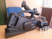 Panasonic Video Camera | Cameras, Video Cameras & Accessories for sale in Central Region, Kampala
