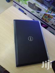 Dell I5 500 Hdd Core i5 4Gb Ram | Laptops & Computers for sale in Central Region, Kampala