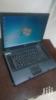 Affordable HP Laptop 128 Hdd 2Gb Ram | Laptops & Computers for sale in Central Region, Kampala