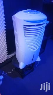 Crown Air Cooler   Home Appliances for sale in Central Region, Kampala