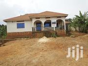 House for Sale in Kawempe 4bedrooms,4bathrooms on 50decimals at 250m | Houses & Apartments For Sale for sale in Central Region, Kampala