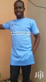 Kaftan Suits | Clothing for sale in Central Region, Kampala