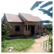 House On Sale Located At Kawanda Along Bombo Rd 1.5km From Main Rd | Houses & Apartments For Sale for sale in Central Region, Kampala