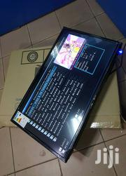 Led LG Flat Screen TV 32inche | TV & DVD Equipment for sale in Central Region, Kampala