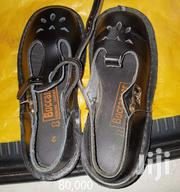 Leather Shoes | Children's Clothing for sale in Central Region, Kampala