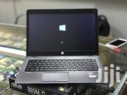 Hp 840 Elite Book 320 Hdd Core i5 4Gb Ram | Laptops & Computers for sale in Central Region, Kampala