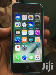 iPhone 5c | Mobile Phones for sale in Central Region, Kampala
