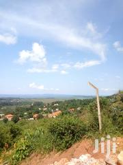 Tittled Half Acre on Sell in Bwebajja Entebbe Road | Land & Plots For Sale for sale in Central Region, Kampala