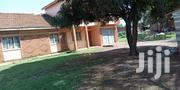 Kirinya House On The Main Road For Sale | Houses & Apartments For Sale for sale in Central Region, Kampala