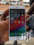 Apple iPhone 8 Plus 64 GB Gold | Mobile Phones for sale in Kampala, Central Region, Nigeria