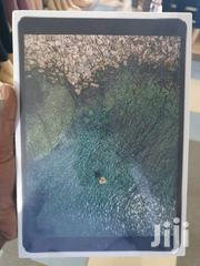 New Apple iPad Pro 12.9 64 GB | Tablets for sale in Central Region, Kampala
