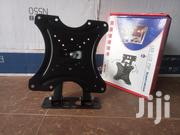 Rotatable Wall Mount | Accessories & Supplies for Electronics for sale in Central Region, Kampala