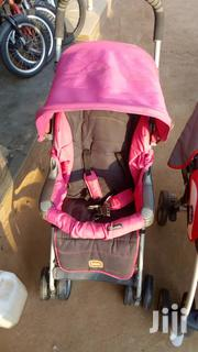 Strollers And Walkers | Prams & Strollers for sale in Central Region, Kampala