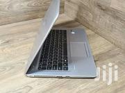 Hp Elitebook 840 G3 Core i5 500GB HDD 4GB Ram | Laptops & Computers for sale in Central Region, Kampala