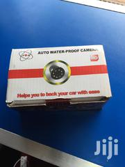 Auto Waterproof Camera | Vehicle Parts & Accessories for sale in Central Region, Kampala
