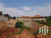 Gayaza Nakwero Residential Plots On Sale At 45m | Land & Plots For Sale for sale in Central Region, Wakiso